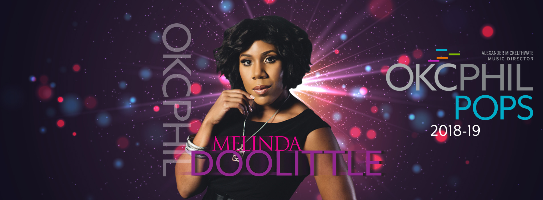 Pops 1 | Melinda Doolittle