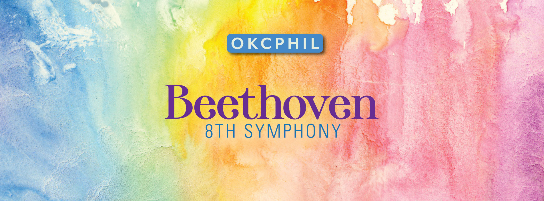 Beethoven's 250th Birthday Celebration
